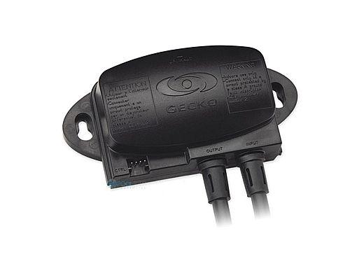 Gecko Litestreme LS-120 Control Module for Water Pump   0101-200023