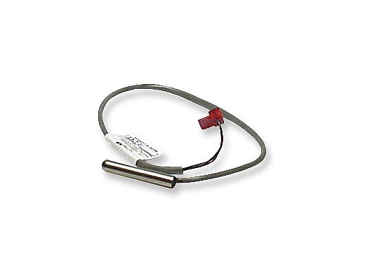 Gecko 14 Hi Limit Temperature Probe Cable 9920 400122