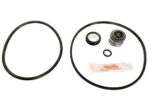 Seal & Gasket Kit for Jacuzzi LR Series | GO-KIT41 APCK1037