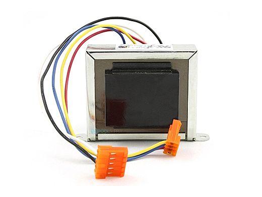 Gecko 120V M-CLASS-MP Transformer   9920-100212
