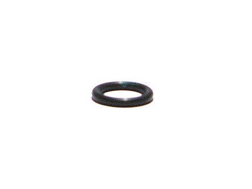 Gecko XP2 Xp2e & XP3 Drain Plug O-Ring | 92200060