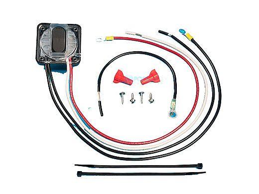 Hammerhead Smart Switch Kit   HH1062