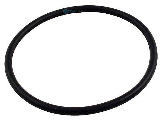 Pentair Tub O-Ring Kit | Between 1/12/09 and 10/31/13 | 474201