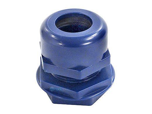 Delta Ultraviolet Acorn Nut Assembly | 86-02421