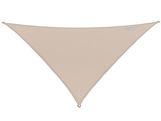 Coolaroo® Coolhaven Triangle Shade Sail