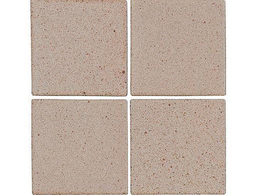 National Pool Tile Cornerstone 3x3 Series | Noche | CNRST-NOCHE