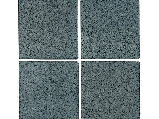 National Pool Tile Cornerstone 3x3 Series | Slate | CNRST-SLATE