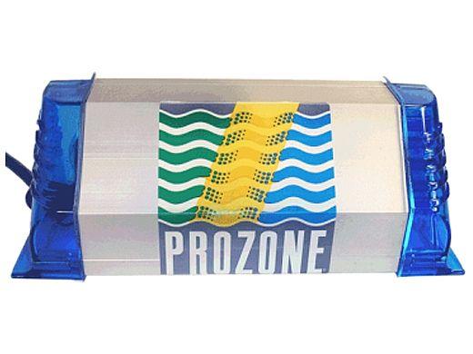 Prozone PZ1 Portable Spa Ozone Generator   up to 800 Gallons   110V/220V   11306-05IA-A99