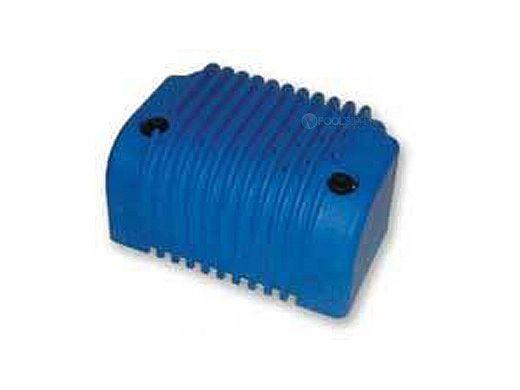 Prozone Mini PZC Corona Discharge Spa Ozonator   up to 800 Gallons   AMP Plug 120V   CD302-05IA-A99