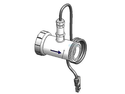 AutoPilot Inline Flow Switch   APK0019