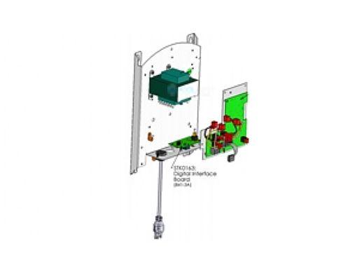AutoPilot Kit Nano/Nano + Interface Board | 841-3A | STK0163
