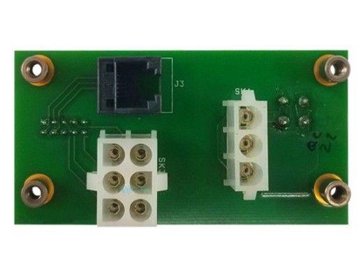 AutoPilot Kit Nano/Nano+ Interface Board   841-3A   STK0163