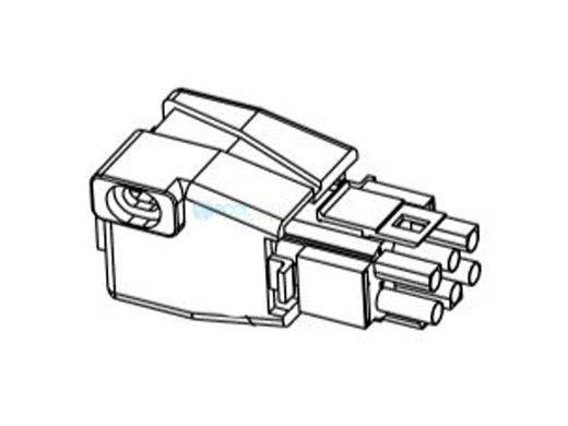 AutoPilot Tri-Sensor Simulator   986-ST