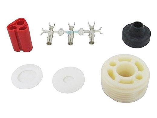 Maytronics 3 Pin Plug Cable Retrofit Kit | 9991279
