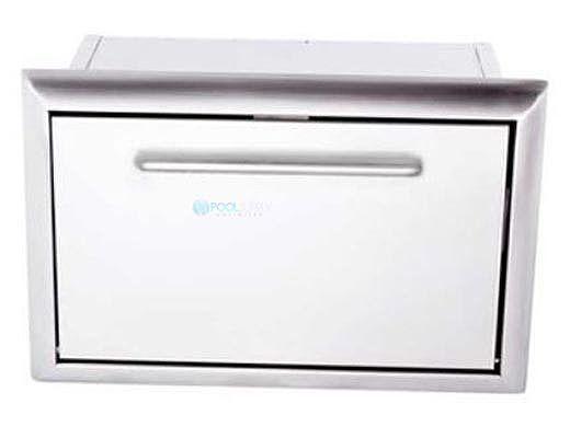 SABER Paper Towel Holder | K00AA3014