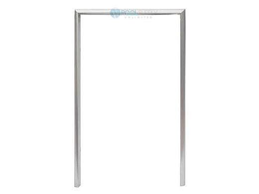 SABER Trim Kit for 4.1 cu ft Refrigerator | K00AA3514