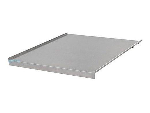 SABER 500 I-Series Right Floor Panel | K00AA4915