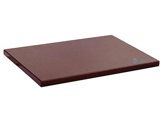 SABER Dual Side Burner Copper Vein Aluminum Cover | K00AA5216
