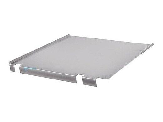 SABER 500 R-Series Left Floor Panel | K00AA5015