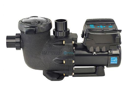 Hayward Tristar VS Variable Speed Pool Pump | 1.85HP 230V Single Phase | W3SP3202VSP