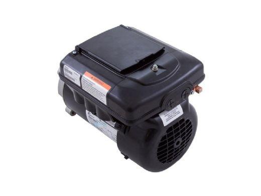 AO Smith VGreen C-Face Variable Speed Motor | .5 to 1.65 HP 208-230V | ECM16CU