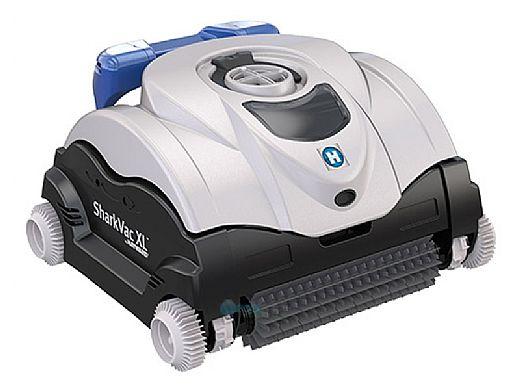 Hayward Sharkvac Xl Robotic Pool Cleaner 60 Cord
