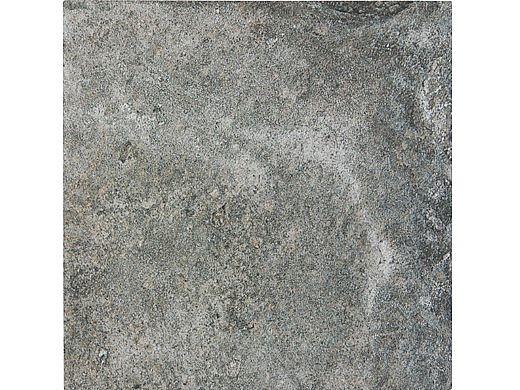 National Pool Tile Tundra 6x6 Series | Taupe | TUN-TAUPE