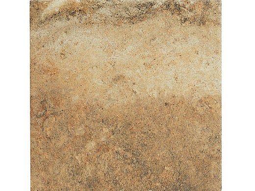 National Pool Tile Tundra 6x6 Series | Oro | TUN-ORO