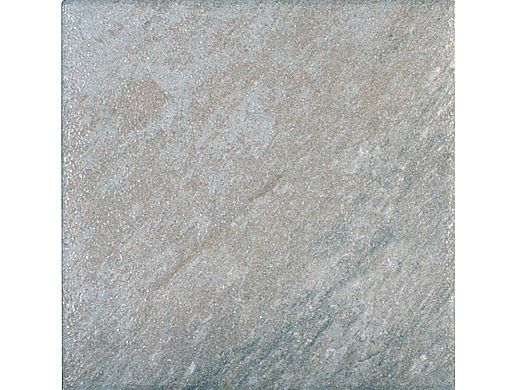 National Pool Tile Rushmore 6x6 Series | Crystal Quartz | RUS-CRYSTAL