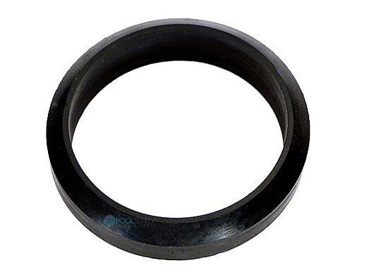 Aqua Ultraviolet Rubber Seal for Viper 400W   A40006