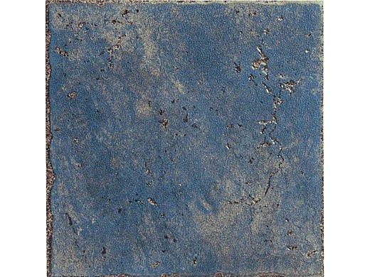 National Pool Tile Iridium 6x6 Series | Light Blue | IRD-LTBLUE