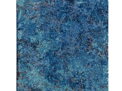 National Pool Tile Oceans 6x6 Series | Aqua | OCEANS-AQUA