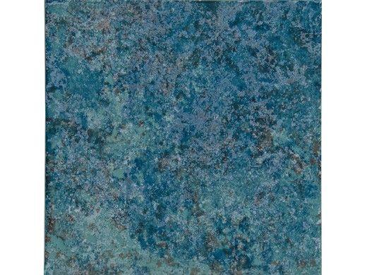 National Pool Tile Oceans 6x6 Series | Marine | OCEANS-MARINE
