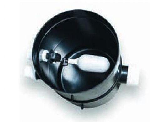 AquaStar FillStar Pool Water Leveler Float Valve | AFBV