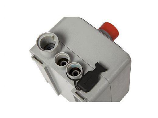 SR Smith LiftOperator™ Pool Lift Intelligent Control Box - BC Version   CEC Compliant   2 Button   400-7001-BC