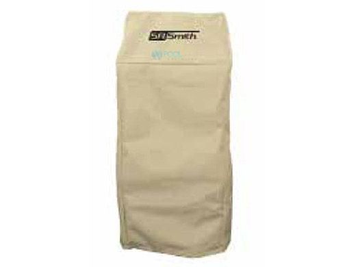 SR Smith multiLift Cover for Folding Seat Model | New Tan Lift Cover | 500-5100FCT
