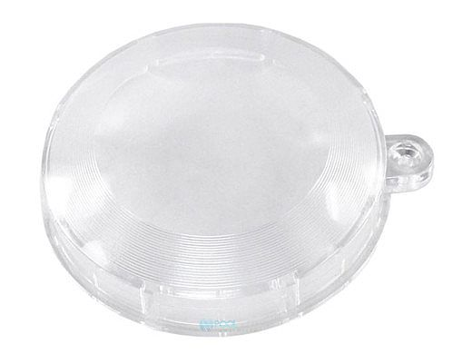 SR Smith Clear Snap-On Cover | FLED-LC-FG