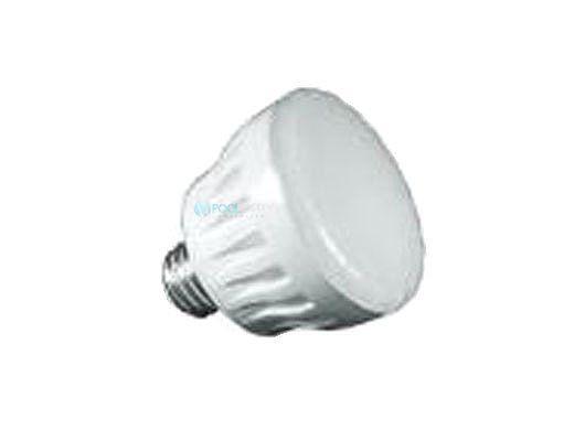 J&J Electronics ColorSplash LXG-W Series RGB + White LED Spa Lamp | 12V | LPL-S2-RGBW-12