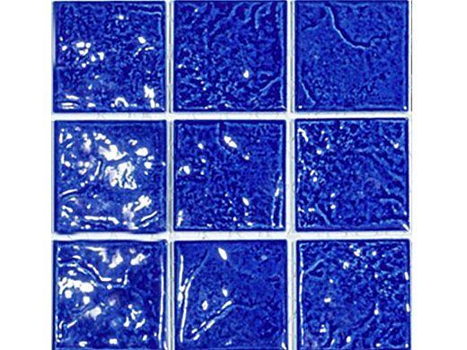 National Pool Tile Tidal 2x2 Series   Atlantic   TID-ATLANTIC
