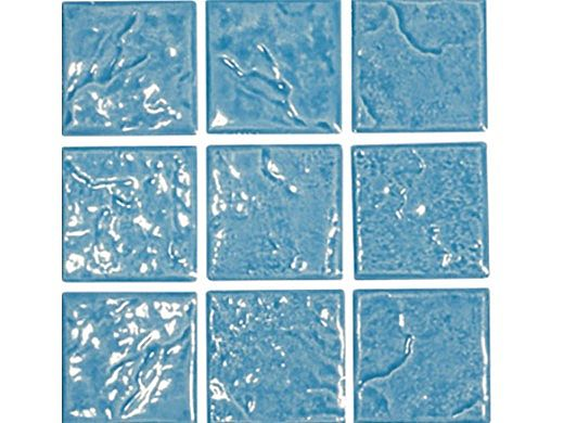 National Pool Tile Tidal 2x2 Series | Pacific | TID-PACIFIC
