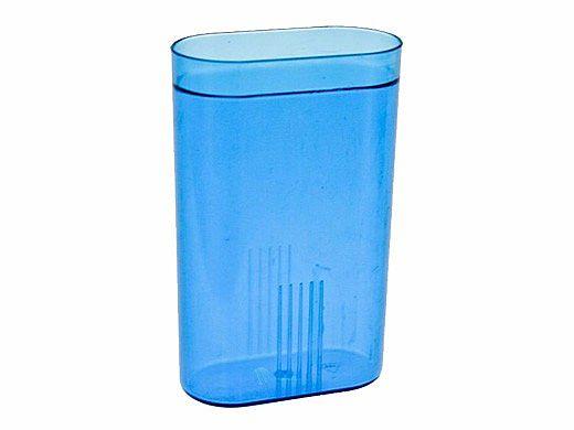Solaxx SafeDip Sample Cup Blue | MET20A-050