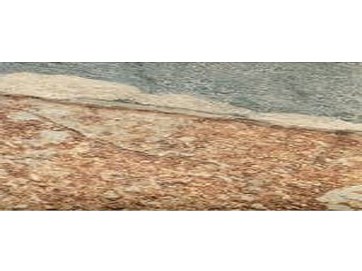 National Pool Tile Himalayan Slate 18x18 Series   Multicolor   HMS-MULTI18