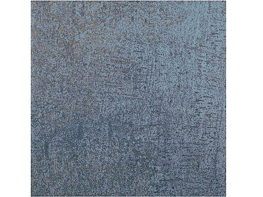 National Pool Tile Oxide 6x6 Series | Blue | OXD-BLUE