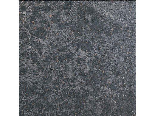 National Pool Tile Oxide 6x6 Series | Grafite | OXD-GRAFITE