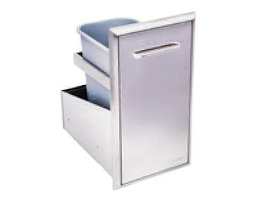 SABER Trash Drawer | K00AA6418