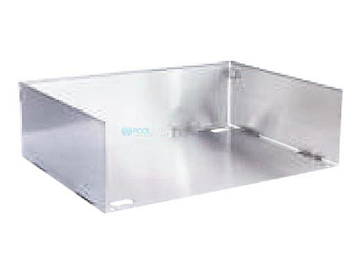 SABER 500 Grill Insulating Liner | K50AA0918
