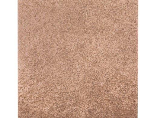 National Pool Tile Quarry Ridge 6x6 Series | Cotto | QRY-COTTO