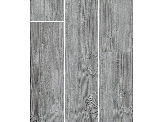 National Pool Tile Tulipwood 6x36 Tile | Gray | TUL-GRAY