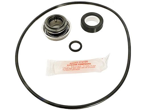 Seal & Gasket Kit for Polaris Booster PB4-60 Pool Pumps | GO-KIT71 APCK1070