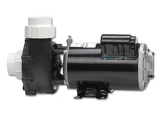 AquaFlo FloMaster XP2 | 48-Frame 115V 1.5 HP 1.0 OPHP 2-Speed | 06610006-2040